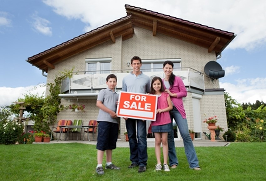 Housing-market-continuing-to-find-healthy-balance_1137_581532_0_14089664_500
