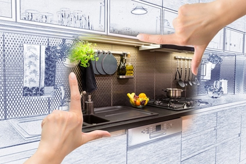 Plan-your-next-kitchen-remodel-to-prevent-any-missteps_1137_40109824_0_14124006_500