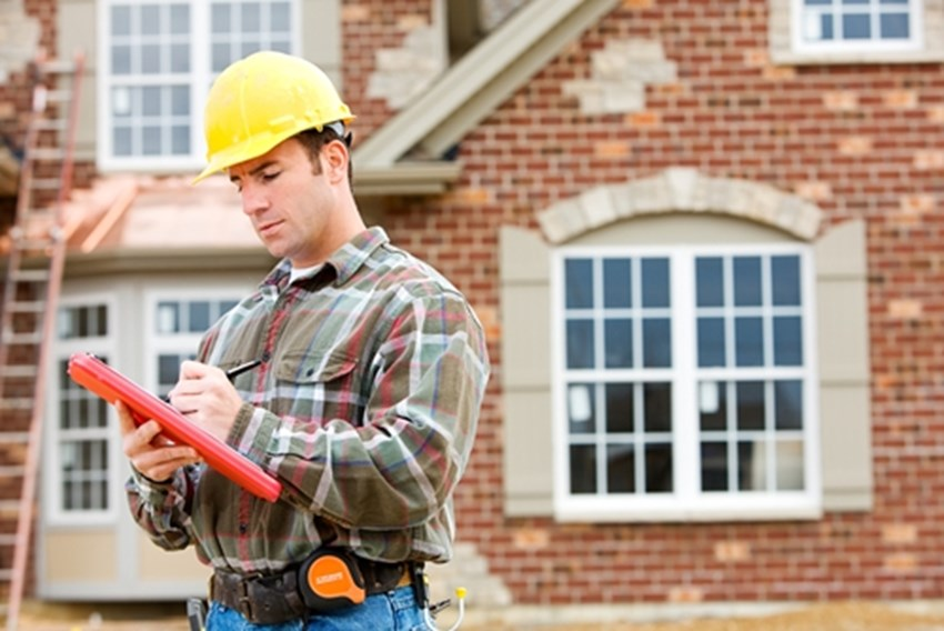 Home-inspectors-are-required-to-notify-you-of-everything-that-may-be-wrong-with-a-home_1137_40127974_0_14106651_500
