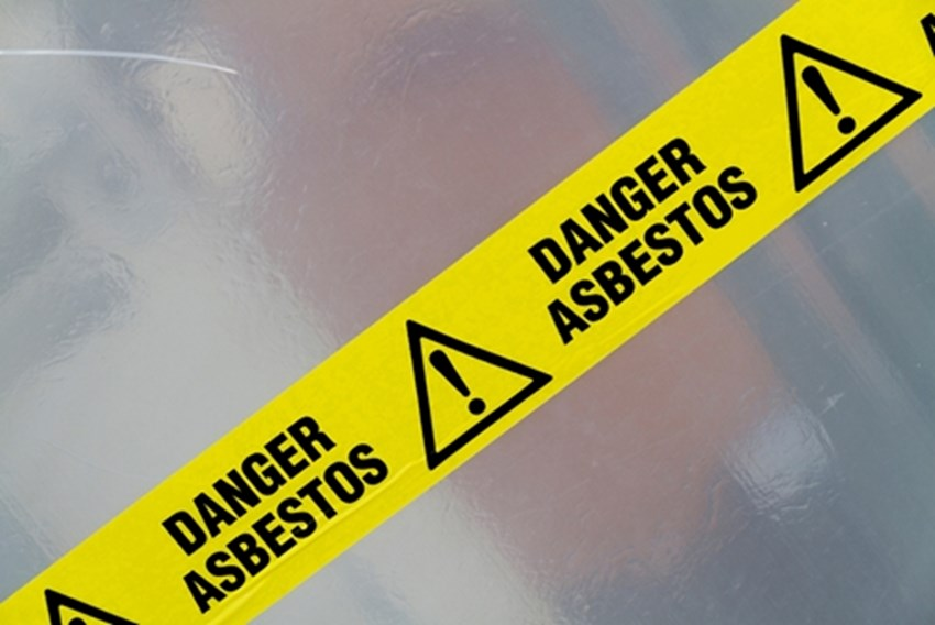 Asbestos-and-lead-are-present-in-many-homes_1137_40024084_0_14065041_500
