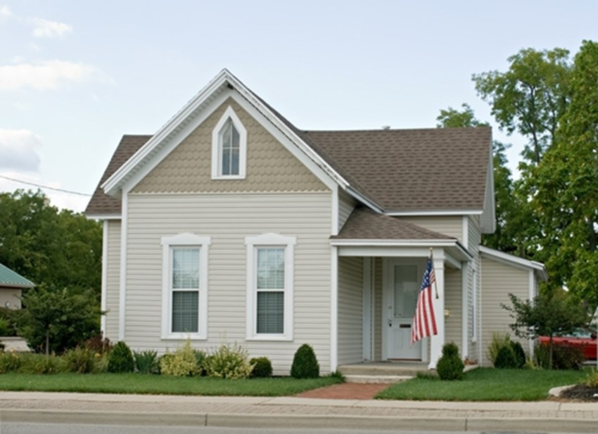 Home-siding-options-for-safety-and-longevity_1137_477158_0_14025217_500