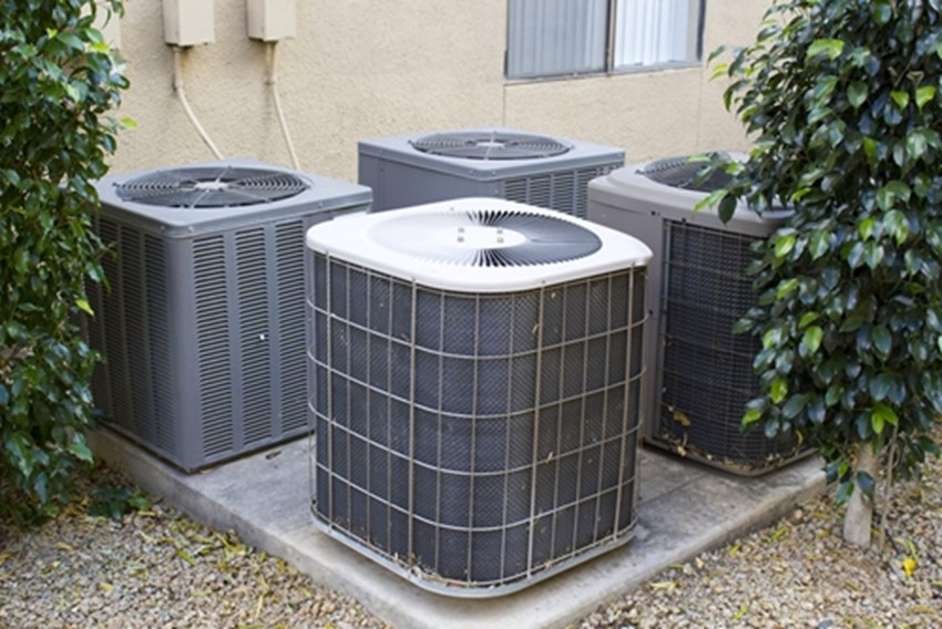 Keep-your-air-conditioning-in-top-shape-this-summer_1137_40128907_0_14128963_500