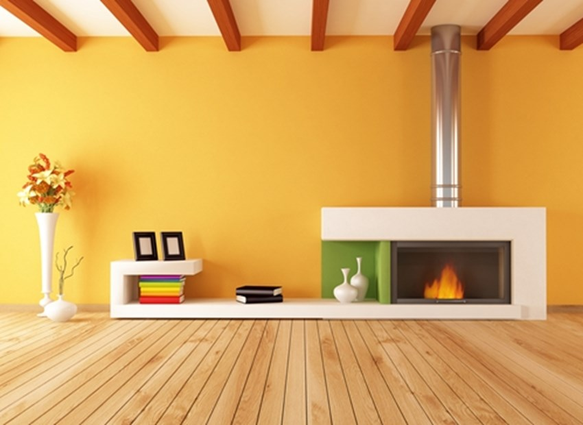 Fireplace-functionality-Safety-Tips_1137_471773_0_14087046_500