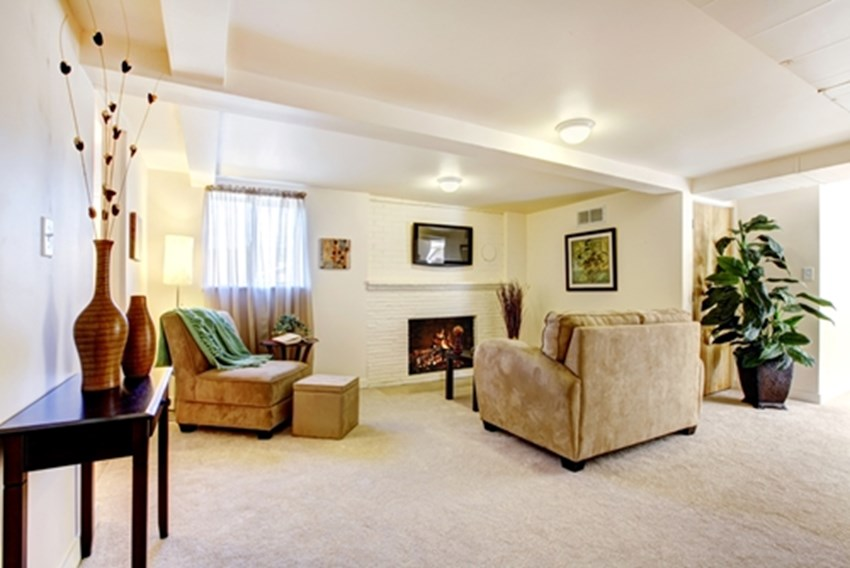 A-finished-basement-can-add-utility-to-your-home_1137_40020281_0_14099979_500