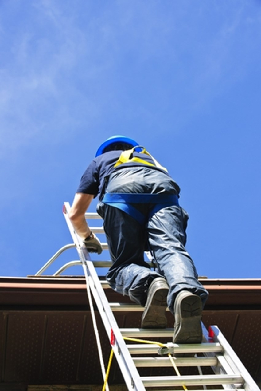 Maintaining-a-healthy-and-safe-roof_1137_468783_0_14042171_500