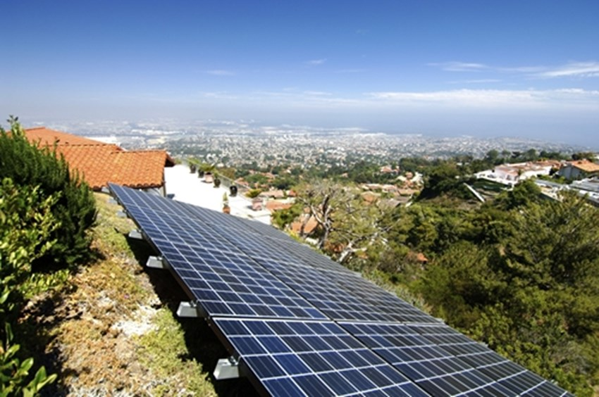 Solar-energy-systems-may-be-a-great-investment-in-your-home_1137_40129109_0_14129625_500