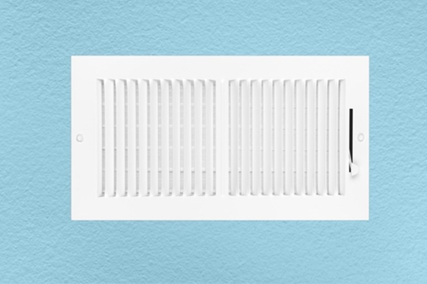 What-to-know-about-heating-a-home_1137_563189_0_14089481_500