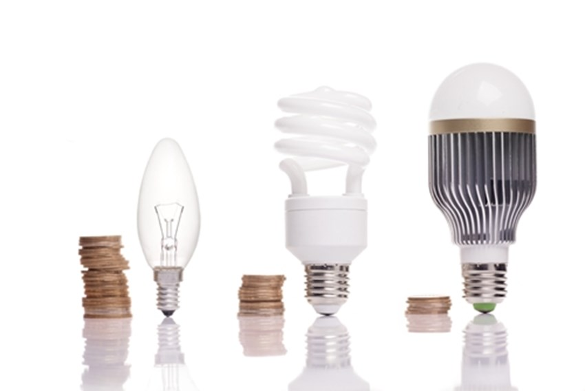 Changing-your-light-bulbs-can-improve-your-mood-and-your-bank-account-_1137_40017086_0_14092520_500