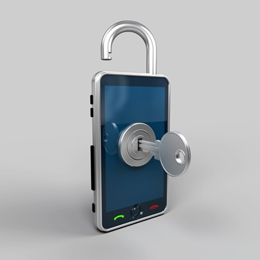 With-smart-locks-you-can-lock-and-unlock-your-homes-entryway-doors-remotely-_1137_621356_0_14085904_500