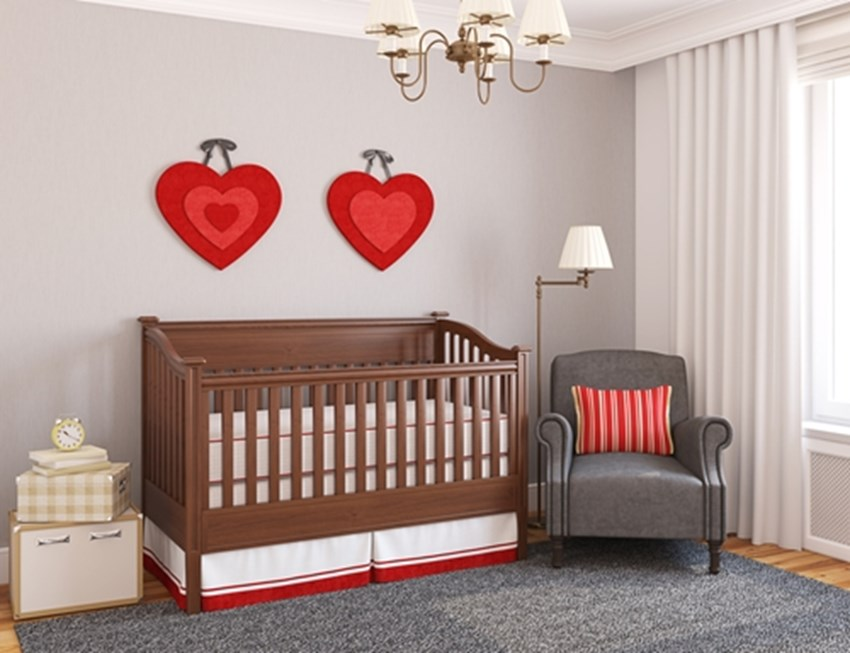 There-are-many-lowcost-ways-to-decorate-your-babys-room-_1137_620365_0_14093656_500