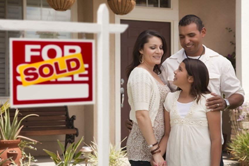 Using-a-stepbystep-homebuying-process_1137_454006_0_14088838_500