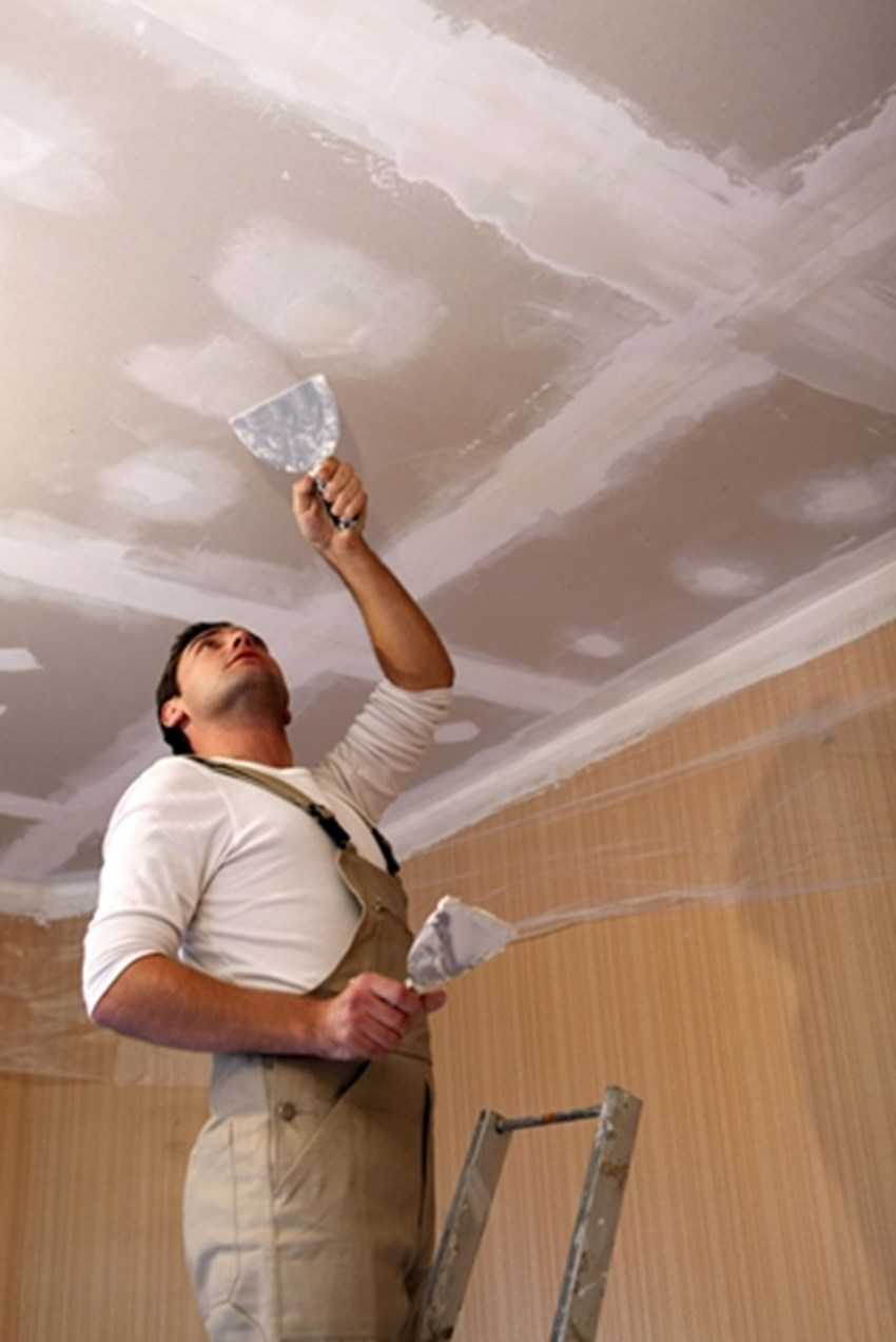 Be-proactive-to-avoid-costly-home-repairs_1137_453185_0_14075412_500