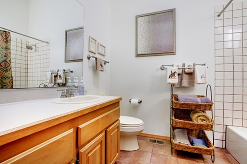 How-to-plan-for-a-bathroom-remodel_1137_547005_0_14096277_500