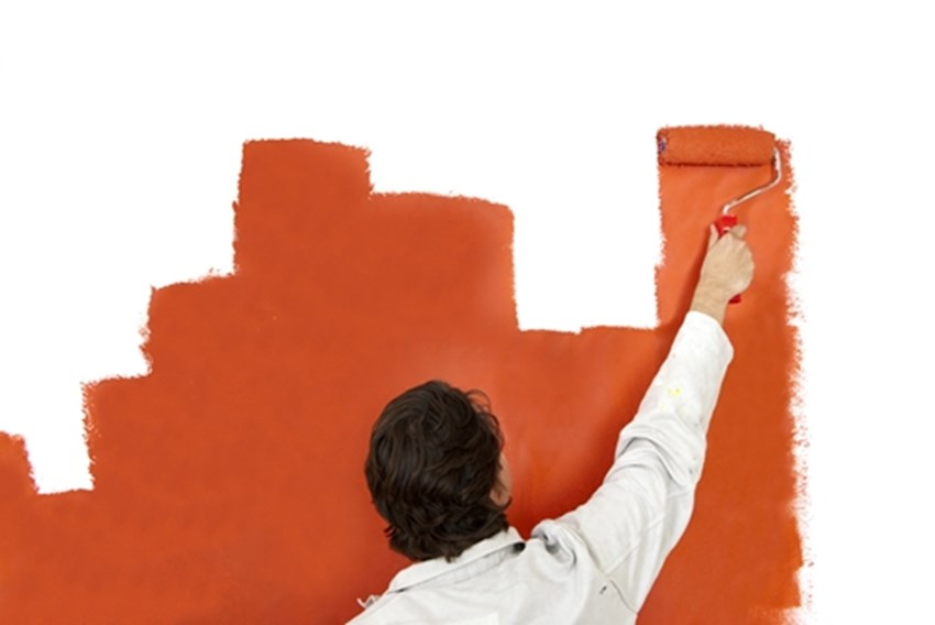 Repainting-over-walls-with-unsightly-color-treatments-is-quick-and-affordable_1137_442746_0_14085823_500