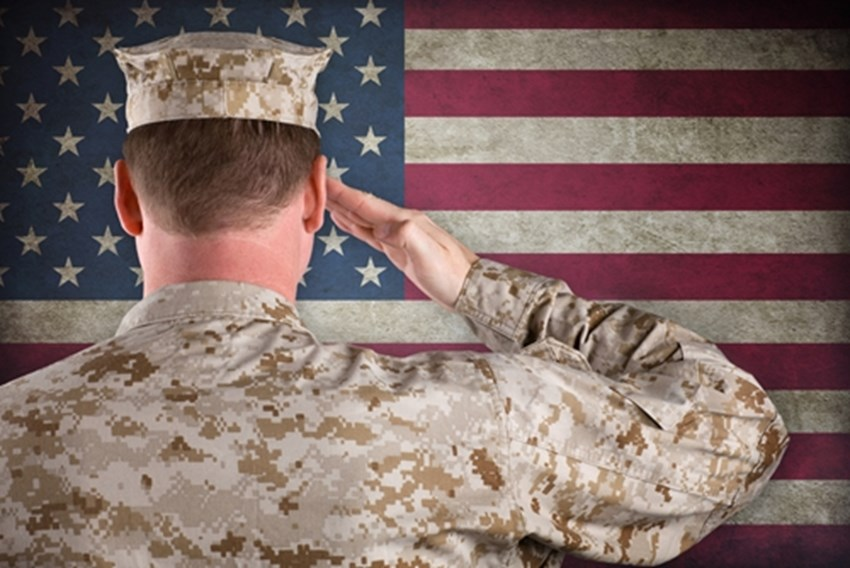 The-US-Department-of-Veterans-Affairs-guarantees-loans-for-veterans-which-dont-require-a-down-payment-_1137_40004024_0_14092708_500