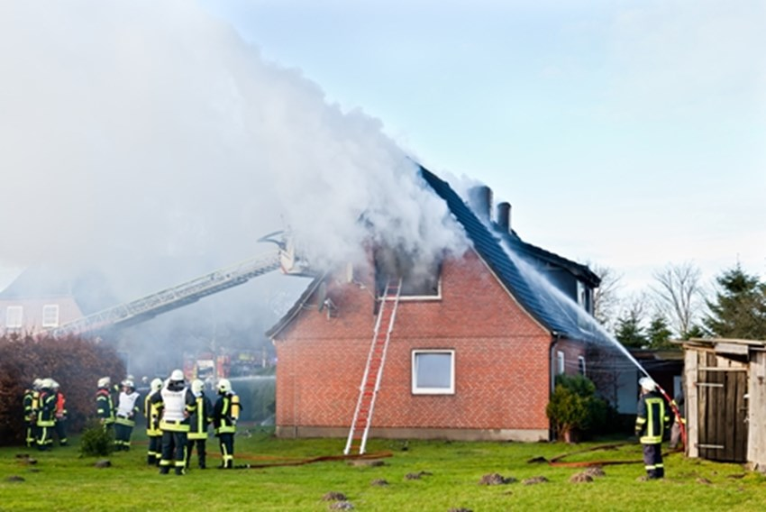 Fire-and-other-major-damage-is-typically-covered-by-home-insurance-Some-smaller-issues-may-not-be_1137_40099071_0_14118812_500