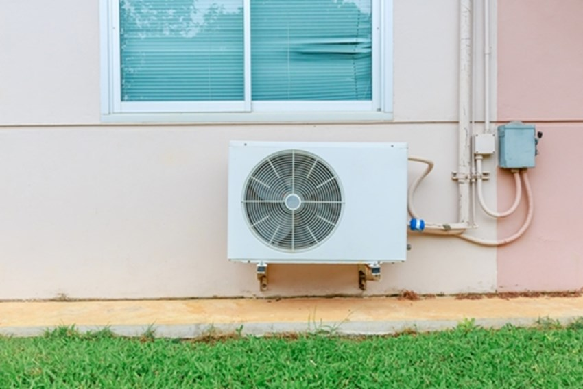 Air-conditioners-are-vital-components-of-a-home_1137_40099361_0_14121081_500