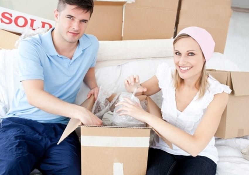 Homeowners-will-likely-run-into-common-repairs-shortly-after-moving-in_1137_40075260_0_7066827_5001