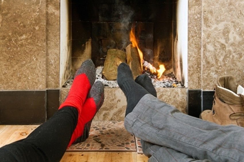 Fireplace-tips-and-trends-for-safe-winter-heating_1137_528981_0_14080421_500