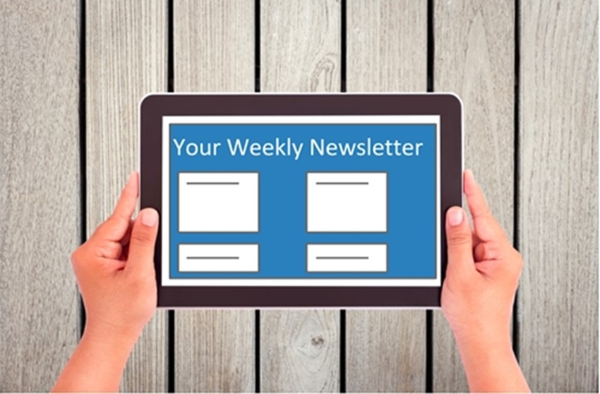 Newsletters-are-an-effective-way-to-generate-leads_1137_40072847_0_14112892_500