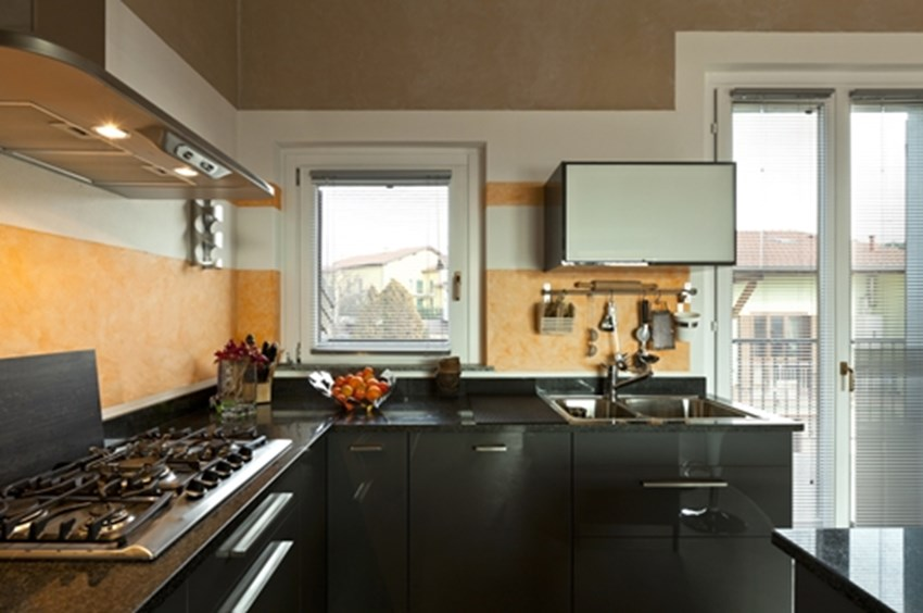 Kitchens-are-one-of-the-few-areas-where-you-should-spend-serious-money-to-renovate-_1137_607029_0_14100532_500