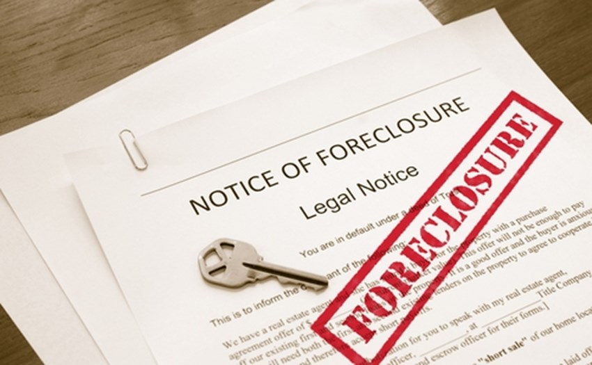 Tips-to-buy-a-foreclosure_1137_514115_0_14049017_500
