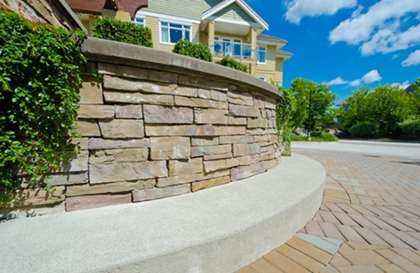 Pavers-can-be-a-stylish-option-for-your-driveway_1137_40045353_0_14112582_500