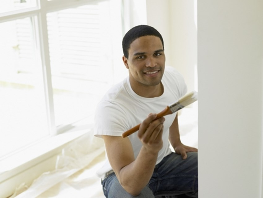 Nearly-twothirds-of-homeowners-say-that-theyll-be-revitalizing-their-rooms-with-paint_1137_423723_0_14084600_500
