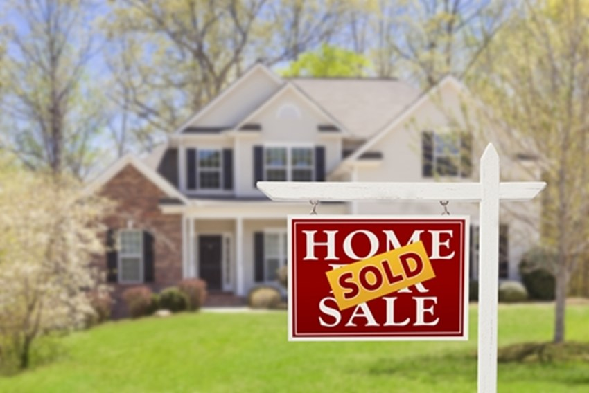 Avoid-making-these-common-mistakes-to-sell-your-home-quickly-and-for-the-best-price_1137_40082808_0_14089447_500