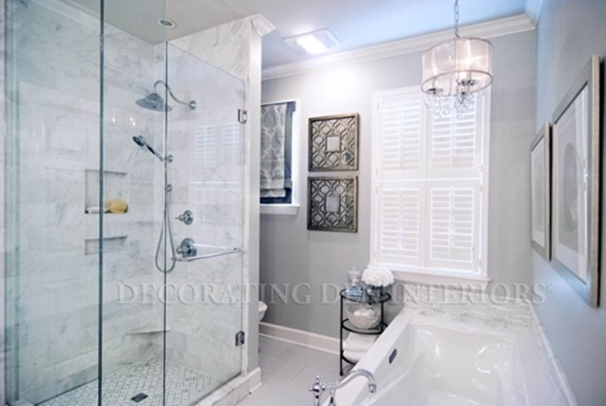 Neutralcolored-bathrooms-are-more-appealing-to-home-buyers-than-ones-with-colors-and-patterns-unique-to-the-current-owners-taste_1137_40118719_0_14124640_500
