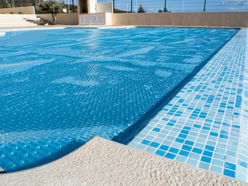 Have-your-pool-looking-its-best-when-you-remove-the-cover_1137_40044939_0_14112359_500