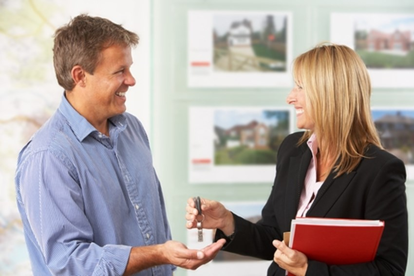 Ensuring-a-good-home-sales-process-can-be-accomplished-by-working-with-the-home-inspector_1137_425274_0_14074539_500