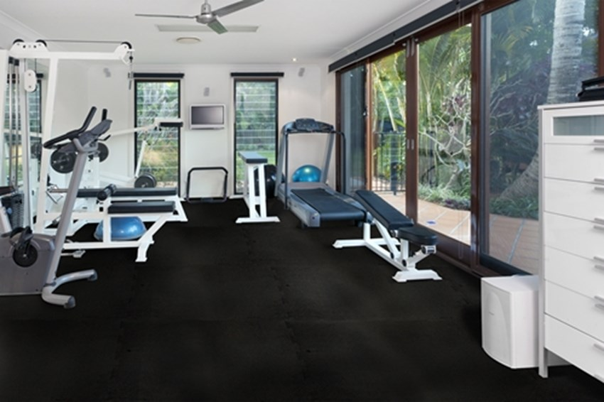 Its-possible-to-create-the-home-gym-of-your-dreams-_1137_40044961_0_14112387_500