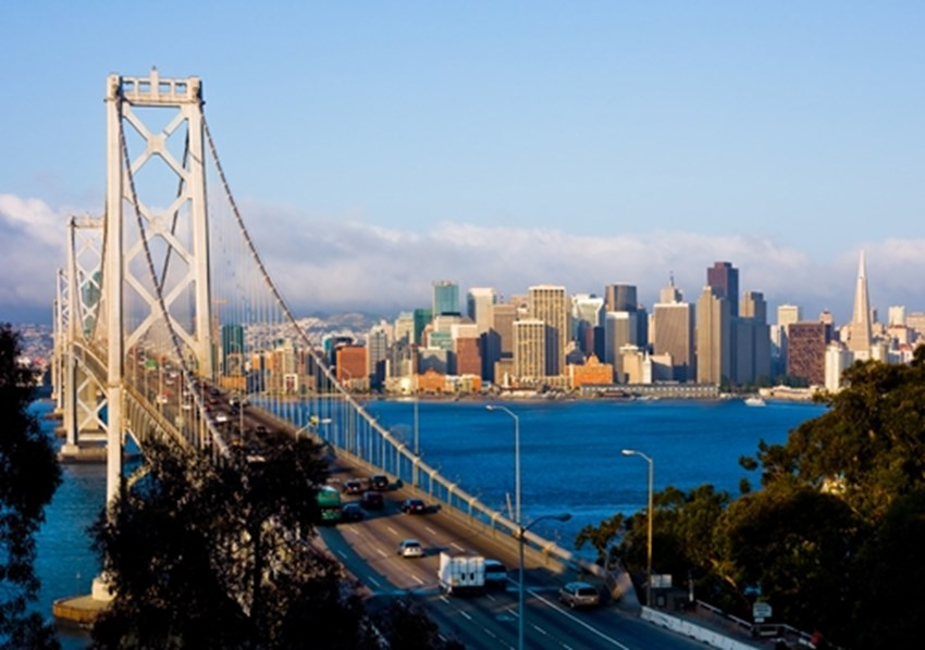San-Francisco-has-the-countrys-most-ecofriendly-homeowners-according-to-Redfin_1137_425864_0_14085323_500