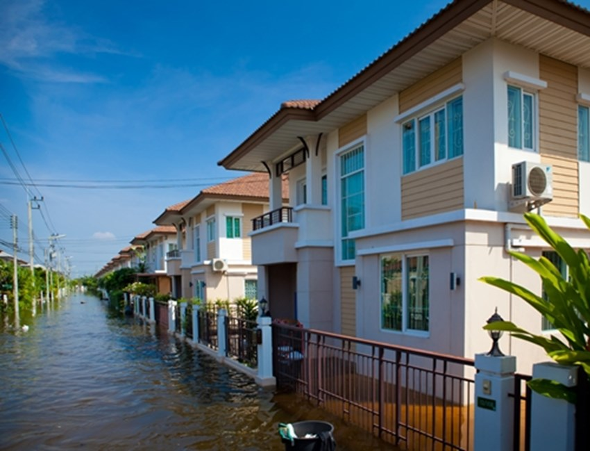 Nine-in-every-10-natural-disasters-is-accompanied-by-flooding_1137_411068_0_14064863_500