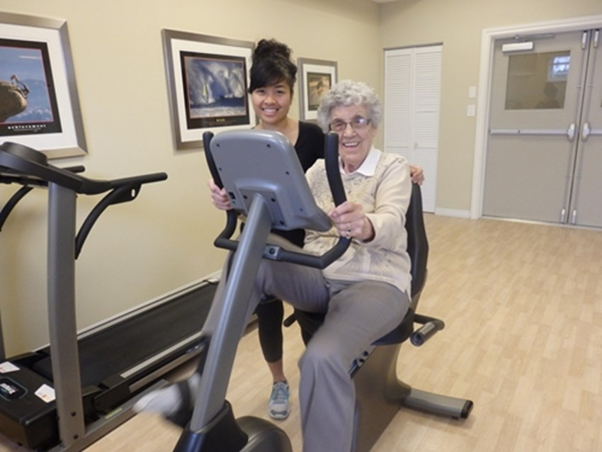Stay-active-as-you-get-older-to-reduce-your-risk-of-falling_1137_40069916_0_14108782_500