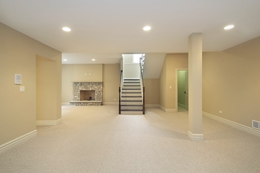 Young-homeowners-say-that-a-basement-is-a-crucial-element-of-a-potential-property-purchase_1137_410226_0_14082893_500
