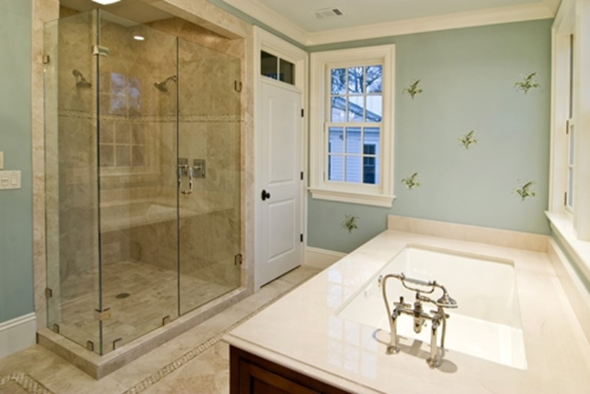 Improve-a-home-with-a-bathroom-remodel_1137_511606_0_14089595_500