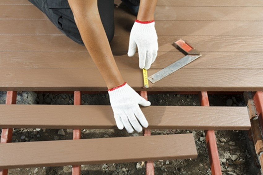 Make-sure-your-porch-and-deck-are-sound-through-a-home-inspection_1137_40068546_0_14114271_500