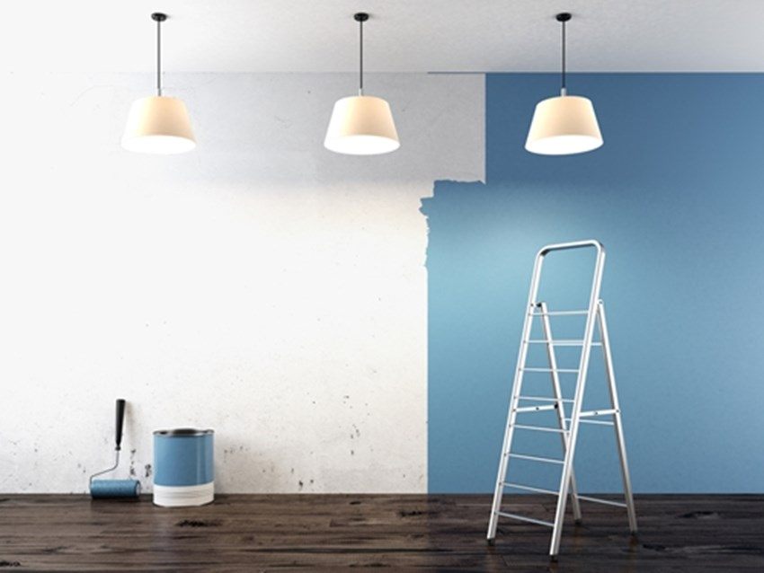 A-fresh-coat-of-paint-is-a-common-way-owners-prepare-their-house-for-the-market_1137_40124409_0_14107596_500