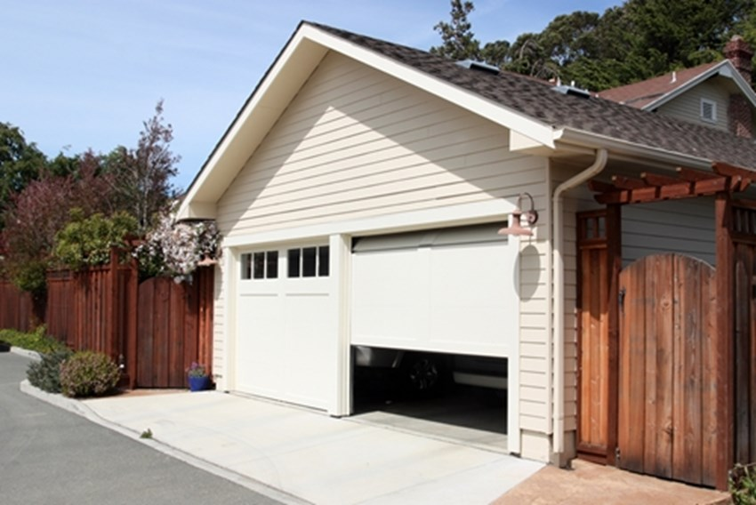 Keep-your-home-safe-by-ensuring-garage-security-_1137_40035122_0_14099019_500