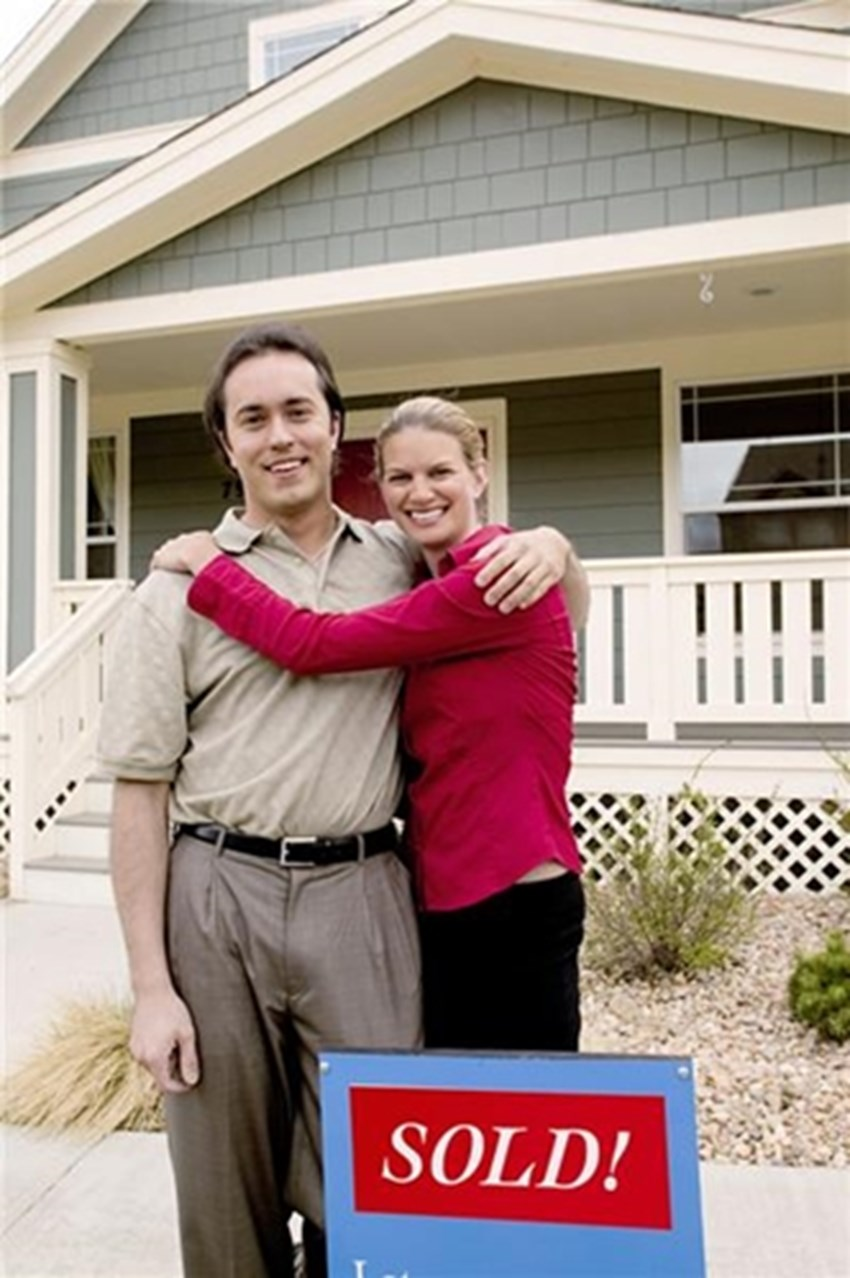 Before-purchasing-a-home-know-what-you-can-negotiate-after-a-home-inspection-_1137_40035322_0_12828_500
