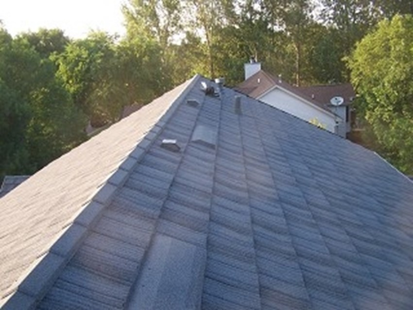 The-roof-is-definitely-one-place-to-inspect-at-the-end-of-winter_1137_592255_0_14100021_320