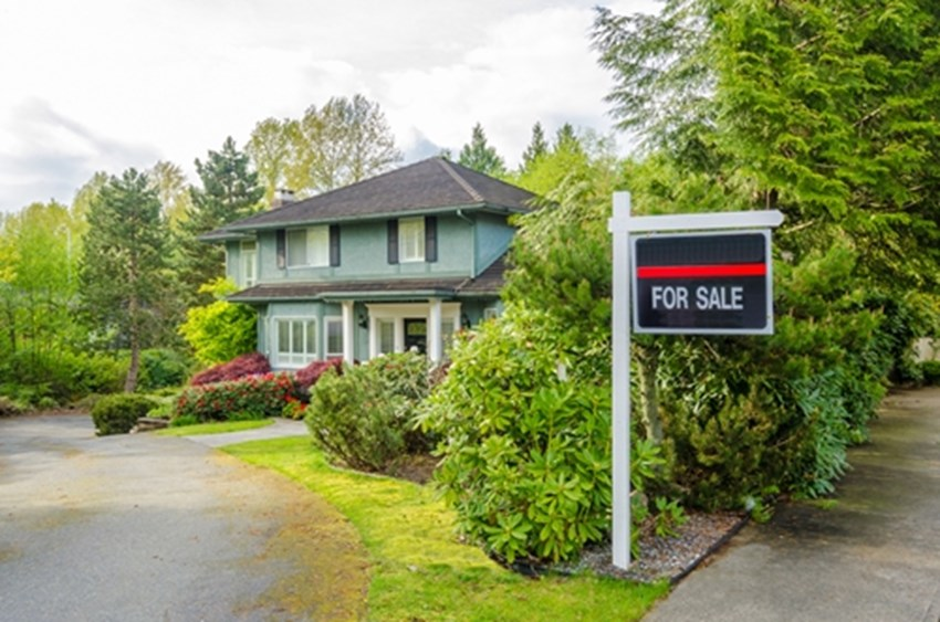 Ways-to-get-a-home-ready-to-sell-this-autumn_1137_495722_0_14087973_500