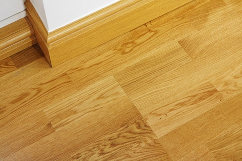 Hardwood-could-lurk-under-your-homes-carpeting-_1137_40032265_0_14111208_500